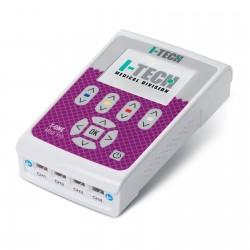 TENS T-One Medi Pro