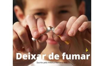 15 steps to quit smoking