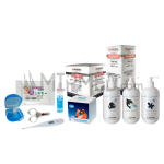 Baby Pack MipMed - SMART