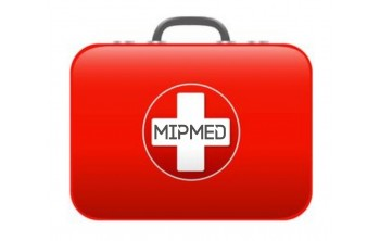 First Aid Kit: what should it contain?