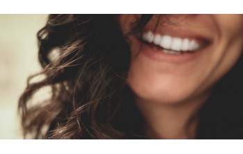 What is the price of a perfect smile? What is implantology?