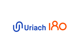 Uriach's history in photography