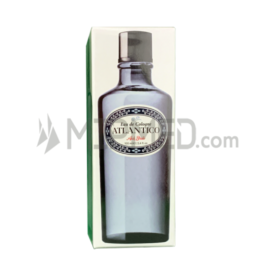 Atlantic Cologne - 100ml
