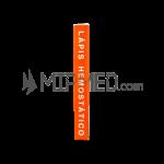 Cutoline Hemostatic Pencil - 10g