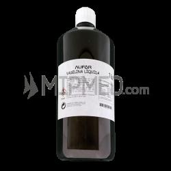 Liquid Vaseline - 1L