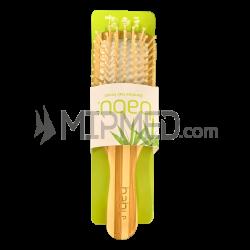 Babu Hair Brush