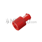 Combi-Stopper Red - Stopper Penutup Universal (1 Unit)