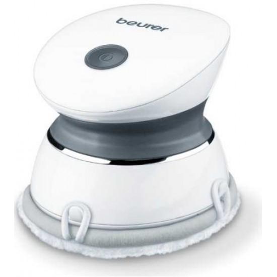 Waterproof peeling and massage apparatus - MG 17 - Beurer