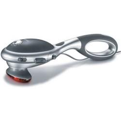 Infrared body massager - MG 70 - Beurer