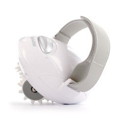 Anti-Cellulite Massager - CM 50 - Beurer