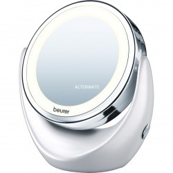 Illuminated Cosmetic Mirror - BS 49 - Beurer