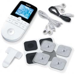 Electro-stimulation device EMS / TENS - EM 49 - Beurer