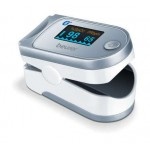 Bluetooth Digital Pulse Oximeter - Beurer