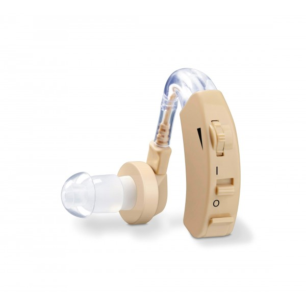 Hearing Aid - HA20 - Beurer