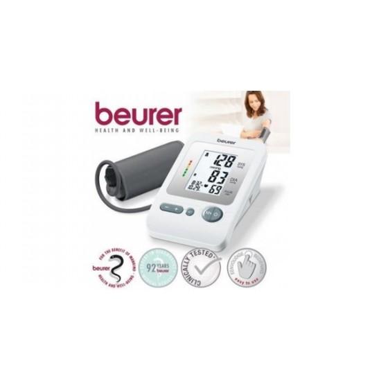 Blood Pressure Meter BM 26 - Beurer