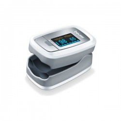 Digital Pulse Oximeter - Beurer