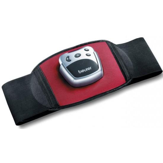 Muscle Stimulation Belt - EM 30 - Beurer
