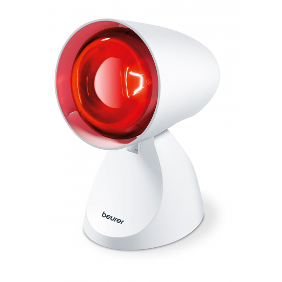 Infrared Lamp - IL11 - Beurer
