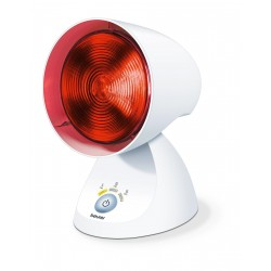 Infrared Lamp - IL35 - Beurer