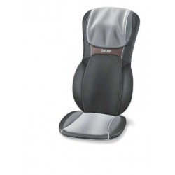 Deep Shiatsu 3D Back Massager - MG 295 - Beurer