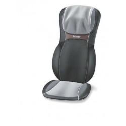 Deep Shiatsu 3D Back Massager - MG 295 - Beurer