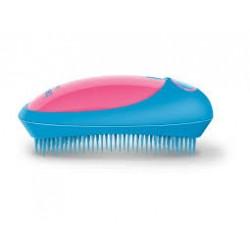 Ionic comb - HT 10 - Beurer