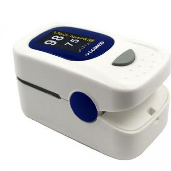Pulse Oximeter Eco