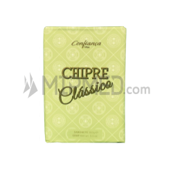 Classic Cyprus Soap - 100g
