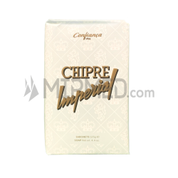 Imperial Cyprus Soap - 125g