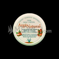 Oil of Argan Biological - 140ml