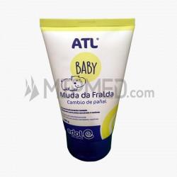 ATL Baby - Creme Change Diaper 100g