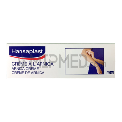 Arnica Cream - 50ml