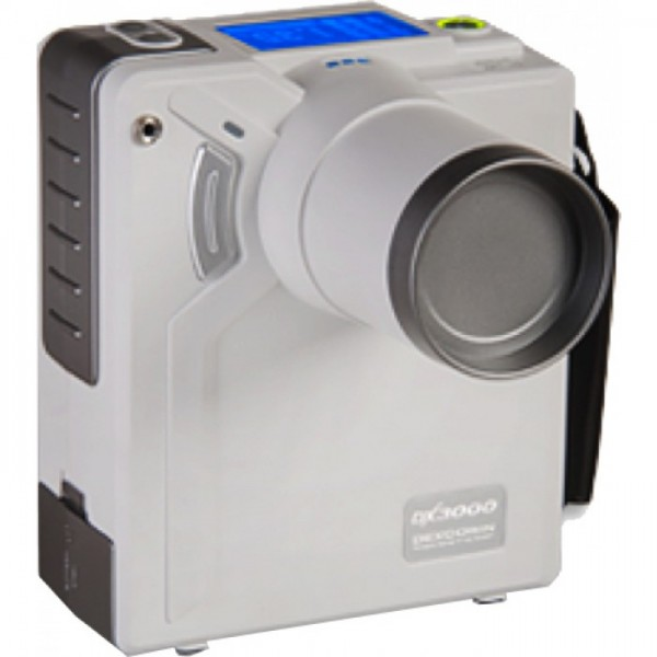 Portable X-Ray DX3000