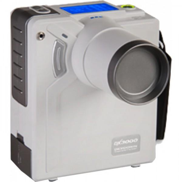 Portable X-Ray DX3000