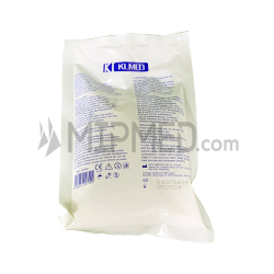 Disposable Instant Ice Compress