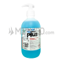 Agaderm Dermoprotection Disinfectant - 500ml
