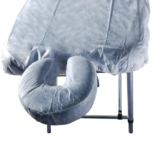Covers TNT Disposable Couch Heads - 10 units