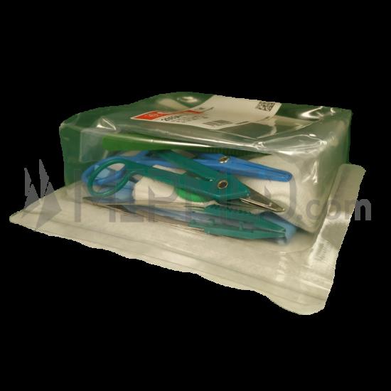 Suture Kit - Sterile