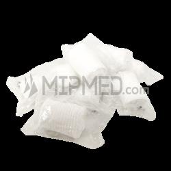 Indesmalable Gauze Bandages - 5cm x 5m