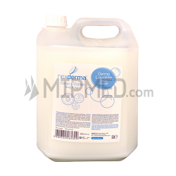 Dermo Cleansing – Body and Hair – 5L