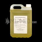 Sweet Almond Oil - 5L