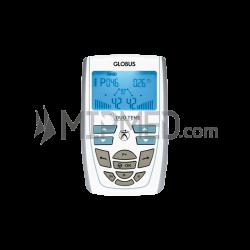 Globus Duo Tens Electrostimulator
