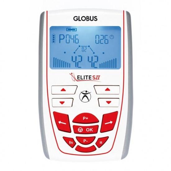 Globus Elite SII Electrostimulator