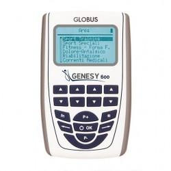 Globus  Genesy 600 pro Electrostimulator