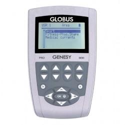 Globus  Genesy 300 pro Electrostimulator