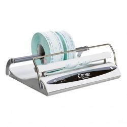 Sealing Machine - Seal One
