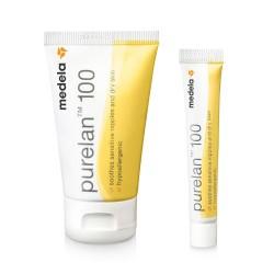 Purelan 100 Cream - Medela