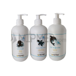Baby Hygiene Kit MIPMED - 500ml