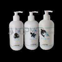 Baby Hygiene Kit MIPMED - 500ml