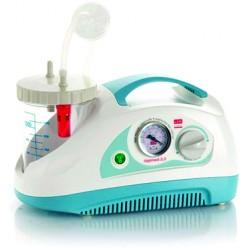 Vacuum Cleaner Aspimed 2.3